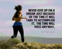 never_give_up_on_a_dream